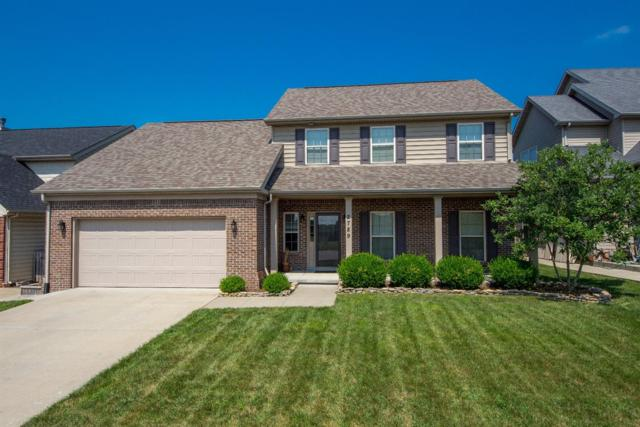 2789 Sullivans Trace, Lexington, KY 40511 (MLS #1815886) :: Nick Ratliff Realty Team