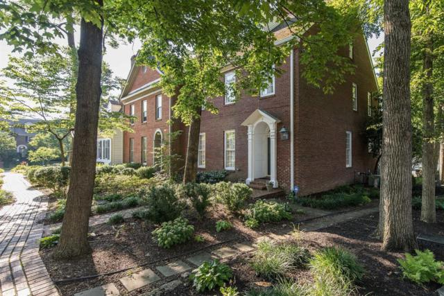 272 Chippendale Circle, Lexington, KY 40517 (MLS #1815895) :: Nick Ratliff Realty Team