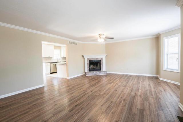 1141 Ashford Lane, Lexington, KY 40515 (MLS #1815928) :: Nick Ratliff Realty Team