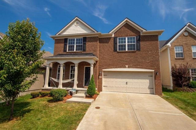 693 Cielo Vista Road, Lexington, KY 40511 (MLS #1815932) :: Nick Ratliff Realty Team