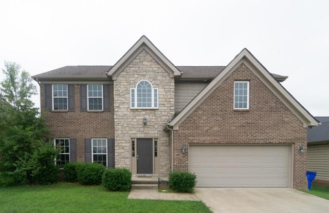 2612 Kearney Creek Lane, Lexington, KY 40511 (MLS #1815996) :: Nick Ratliff Realty Team