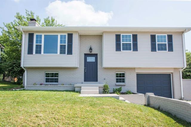3620 Sundart Drive, Lexington, KY 40517 (MLS #1816037) :: Sarahsold Inc.