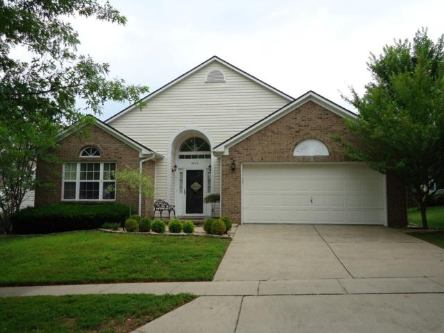 3812 Landridge Drive, Lexington, KY 40514 (MLS #1816162) :: Sarahsold Inc.