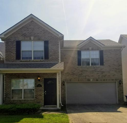 3736 Wargrave Walk, Lexington, KY 40509 (MLS #1816170) :: Sarahsold Inc.