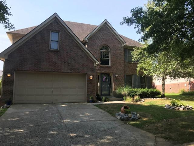 2344 Golden Oak Drive, Lexington, KY 40515 (MLS #1816208) :: Nick Ratliff Realty Team
