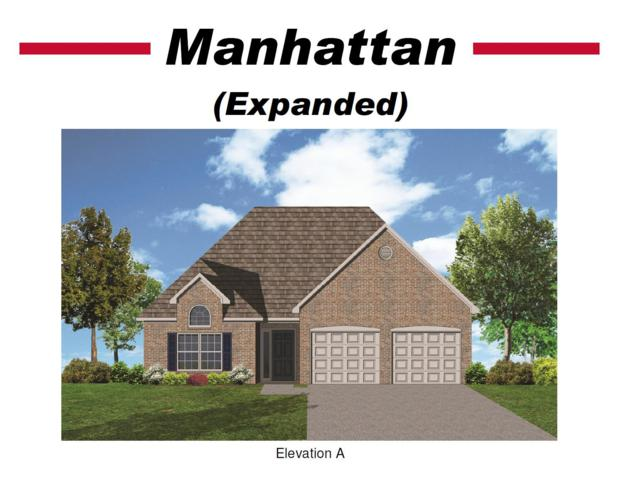 2168 Carnation Drive, Lexington, KY 40511 (MLS #1816214) :: Nick Ratliff Realty Team