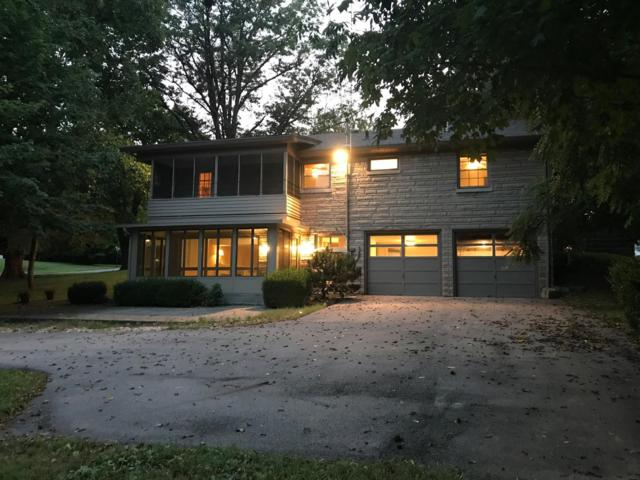 1248 Standish Way, Lexington, KY 40504 (MLS #1816246) :: Nick Ratliff Realty Team