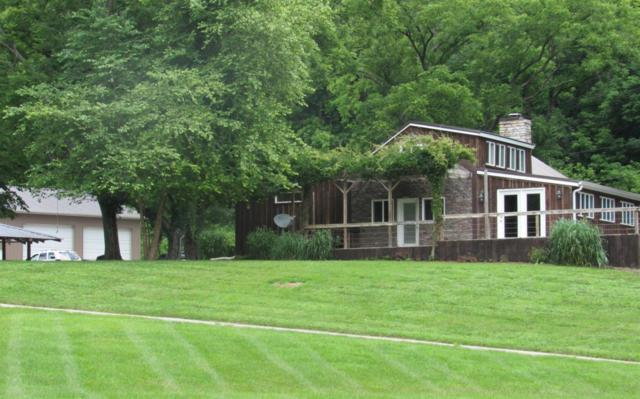 1300 Shore Acres Road, Versailles, KY 40383 (MLS #1816253) :: Nick Ratliff Realty Team