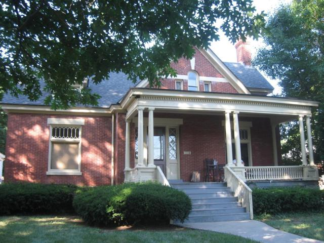 702 Central Avenue, Lexington, KY 40502 (MLS #1816257) :: Nick Ratliff Realty Team