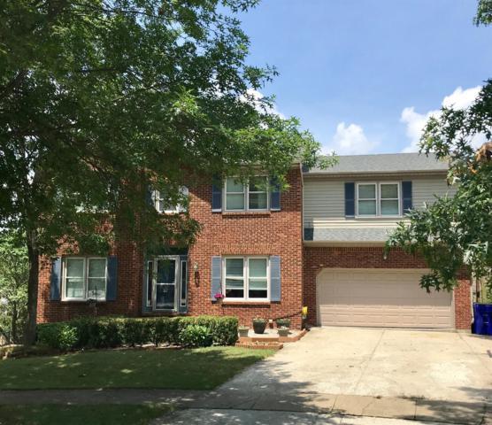 4837 Coral Creek Circle, Lexington, KY 40515 (MLS #1816261) :: Nick Ratliff Realty Team