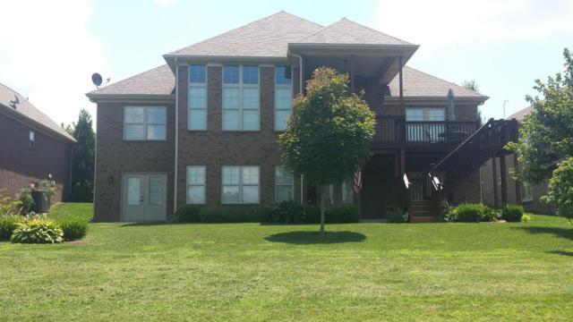 136 Sunningdale Drive, Georgetown, KY 40324 (MLS #1816349) :: Nick Ratliff Realty Team
