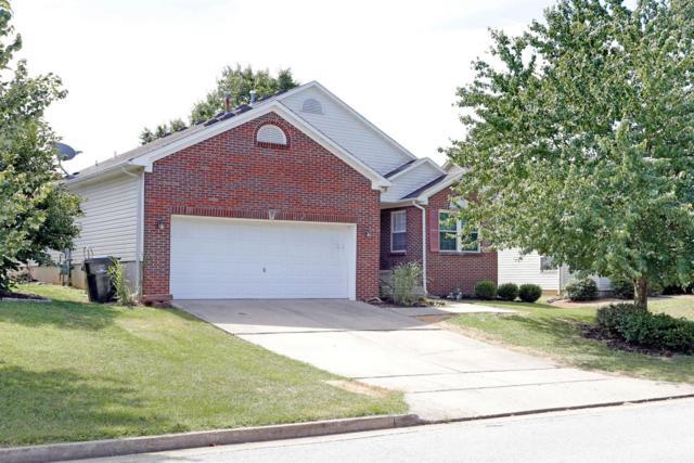 102 Deerfield Lane, Georgetown, KY 40324 (MLS #1816360) :: Nick Ratliff Realty Team