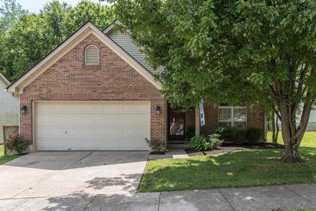 2236 Kenwood Drive, Lexington, KY 40509 (MLS #1816393) :: Nick Ratliff Realty Team