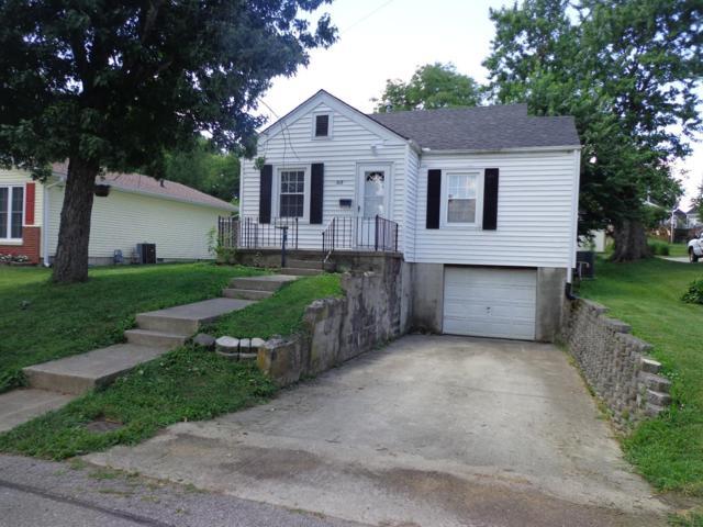 307 S Royal Springs Ave, Georgetown, KY 40324 (MLS #1816414) :: Nick Ratliff Realty Team