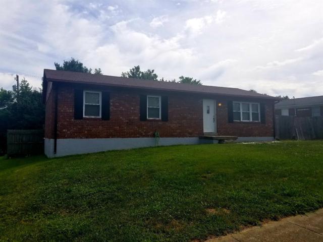 1281 Ak Sar Ben Park, Lexington, KY 40517 (MLS #1816448) :: Sarahsold Inc.