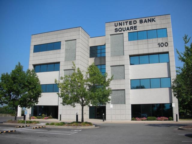 100 Farmers Bank Square, Georgetown, KY 40324 (MLS #1816450) :: Nick Ratliff Realty Team