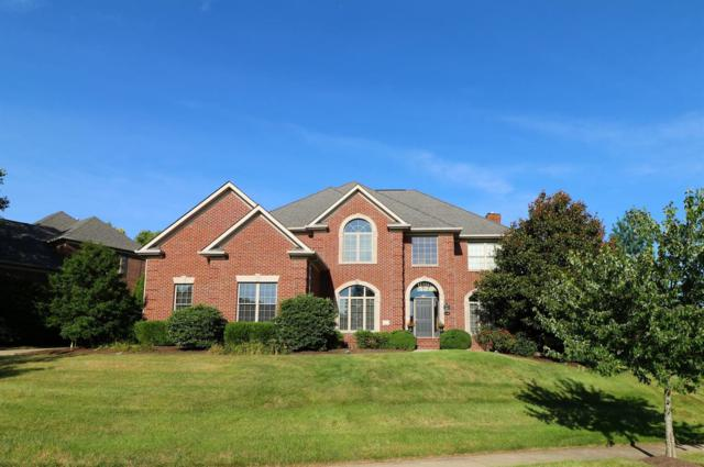 3141 Brighton Place Drive, Lexington, KY 40509 (MLS #1816455) :: Nick Ratliff Realty Team