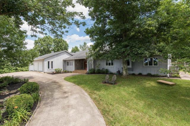 1500 Sheley Woods, Nicholasville, KY 40356 (MLS #1816482) :: Gentry-Jackson & Associates