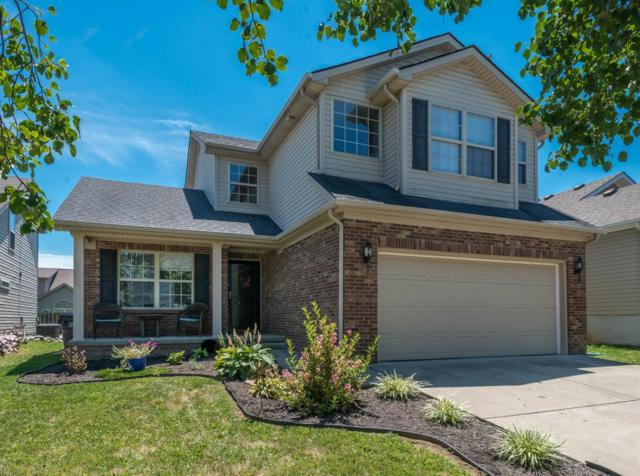2556 Moray Place, Lexington, KY 40511 (MLS #1816488) :: Nick Ratliff Realty Team