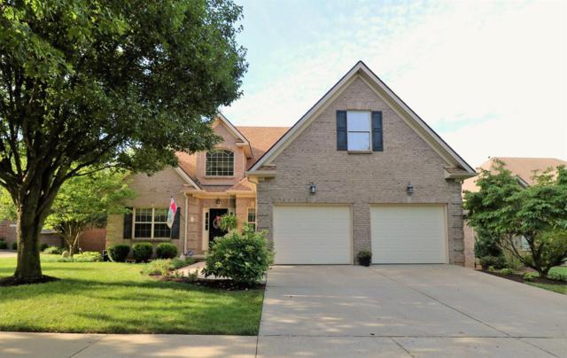2524 Ridgefield Lane, Lexington, KY 40509 (MLS #1816536) :: Nick Ratliff Realty Team