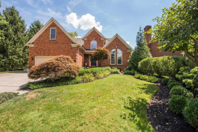 3304 Bridlington Road, Lexington, KY 40509 (MLS #1816556) :: Gentry-Jackson & Associates
