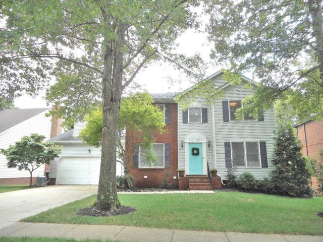 898 Charwood Drive, Lexington, KY 40515 (MLS #1816644) :: Nick Ratliff Realty Team