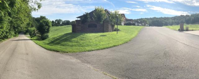 0 E South Fork Estates Lot 28, London, KY 40741 (MLS #1816686) :: Better Homes and Garden Cypress