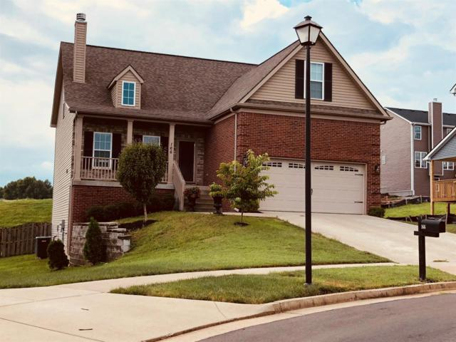 166 Shinnecock Hills, Georgetown, KY 40324 (MLS #1816708) :: Nick Ratliff Realty Team