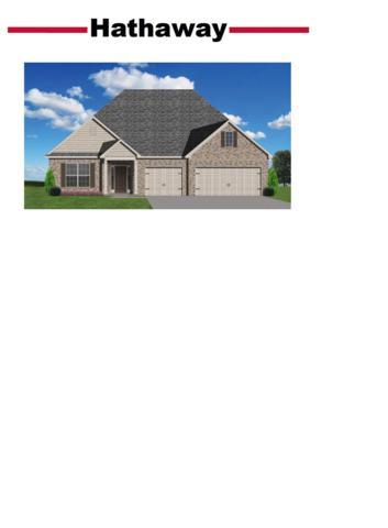 2377 Calendula Road, Lexington, KY 40511 (MLS #1816739) :: Nick Ratliff Realty Team