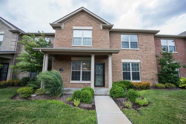 3302 Beacon Street, Lexington, KY 40513 (MLS #1816765) :: Sarahsold Inc.
