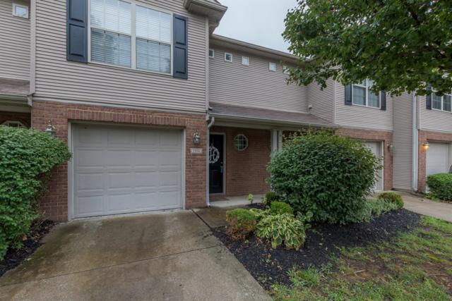 3866 Pine Ridge Way, Lexington, KY 40514 (MLS #1816823) :: Nick Ratliff Realty Team