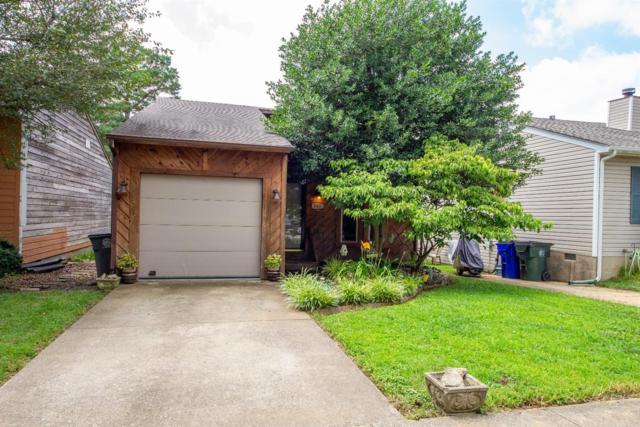 460 Becky Place, Lexington, KY 40517 (MLS #1816874) :: Nick Ratliff Realty Team