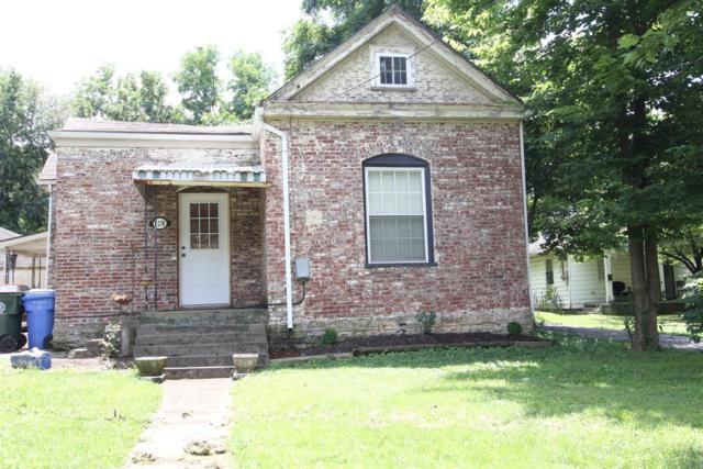 1218 Embry Avenue, Lexington, KY 40508 (MLS #1816965) :: Gentry-Jackson & Associates