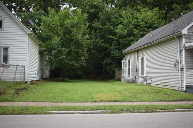 311 E Fourth, Lexington, KY 40508 (MLS #1817046) :: Nick Ratliff Realty Team