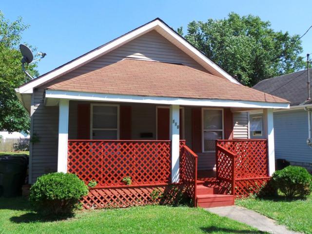 110 Wilton Avenue, Lexington, KY 40508 (MLS #1817050) :: Nick Ratliff Realty Team