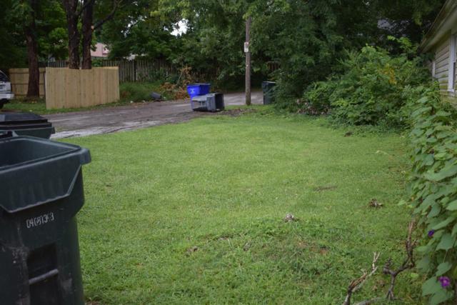420 Hawkins, Lexington, KY 40508 (MLS #1817084) :: Nick Ratliff Realty Team