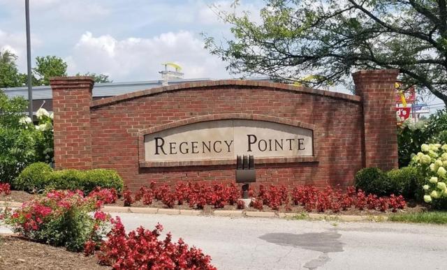 197 Regency Point Path, Lexington, KY 40503 (MLS #1817151) :: Nick Ratliff Realty Team