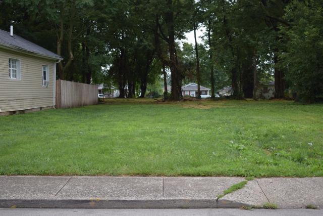 240 Race Street, Lexington, KY 40508 (MLS #1817180) :: Nick Ratliff Realty Team