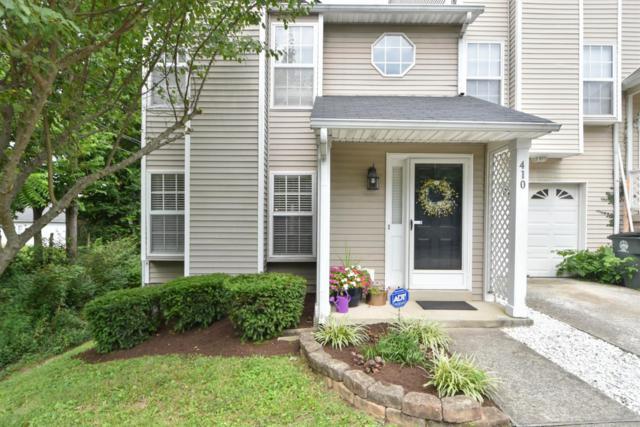 410 Windfield Place, Lexington, KY 40517 (MLS #1817215) :: Nick Ratliff Realty Team