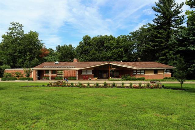 1776 Lakewood Lane, Lexington, KY 40502 (MLS #1817230) :: Nick Ratliff Realty Team
