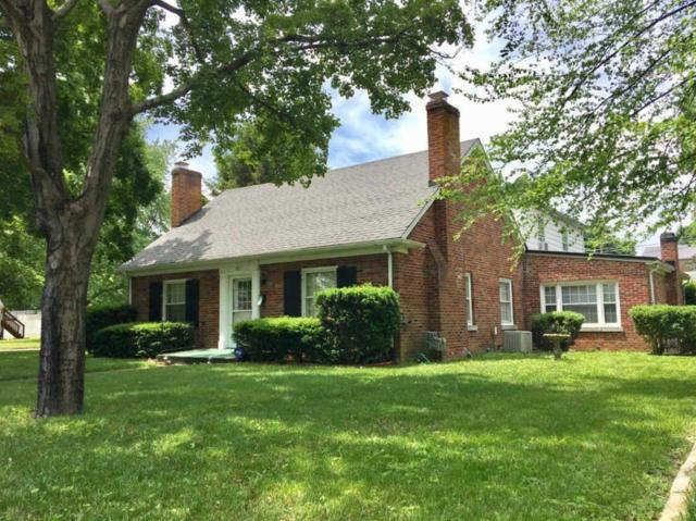 305 Hillsboro Avenue, Lexington, KY 40511 (MLS #1817281) :: Nick Ratliff Realty Team
