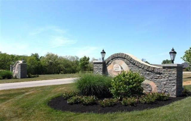 0 Keene Troy Pike Lot 28, Nicholasville, KY 40356 (MLS #1817304) :: Nick Ratliff Realty Team