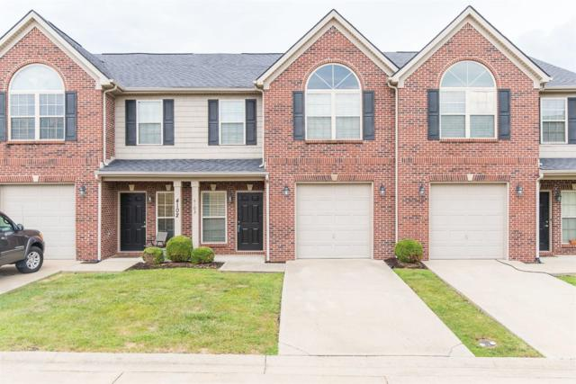 317 Hannah Todd Place, Lexington, KY 40509 (MLS #1817315) :: Nick Ratliff Realty Team