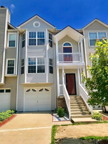 427 Windfield Place, Lexington, KY 40517 (MLS #1817386) :: Nick Ratliff Realty Team