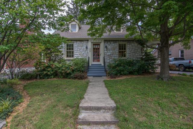 123 Wabash Drive, Lexington, KY 40503 (MLS #1817399) :: Nick Ratliff Realty Team