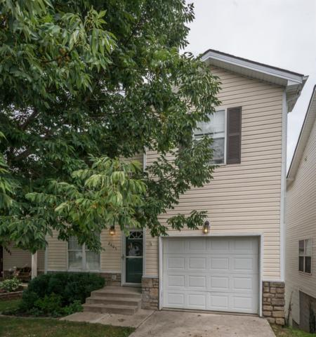 2405 Danby Woods Circle, Lexington, KY 40509 (MLS #1817437) :: Nick Ratliff Realty Team