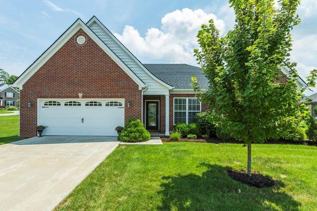 721 Lochmere Place, Lexington, KY 40509 (MLS #1817516) :: Nick Ratliff Realty Team