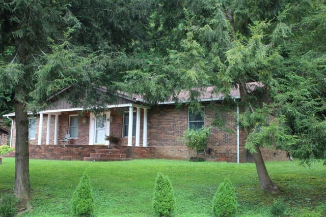 97 Simonton Road, Harlan, KY 40831 (MLS #1817523) :: Sarahsold Inc.