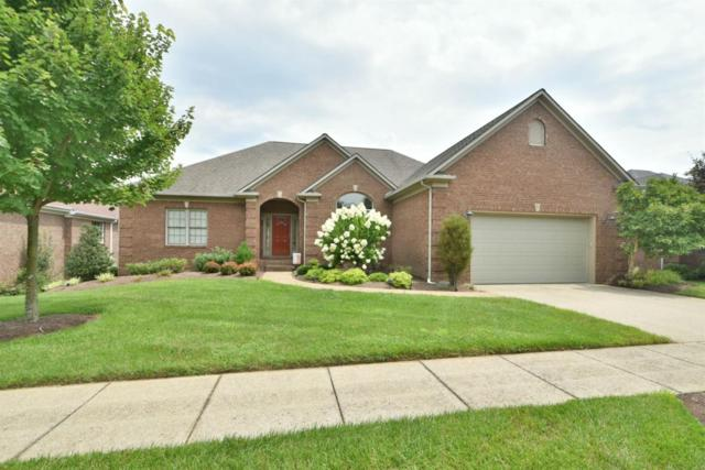 2524 Sungale Court, Lexington, KY 40513 (MLS #1817551) :: Sarahsold Inc.