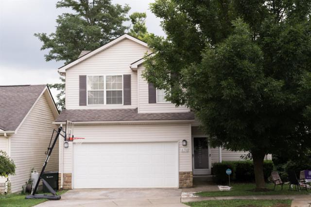 676 Danby Woods, Lexington, KY 40509 (MLS #1817619) :: Nick Ratliff Realty Team